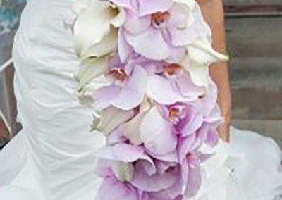 bruidsboeket-orchidee3_681280-200x300