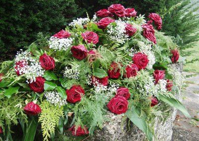 roses-61203_1280