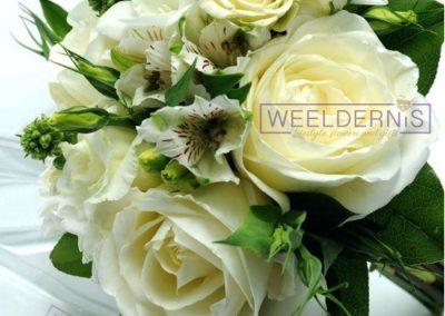 bruidsboeket1-weeldernis_900