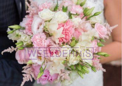 bruidsboeket3-weeldernis-900