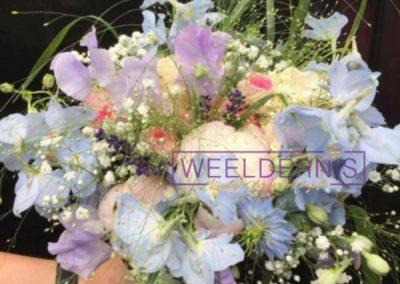 bruidsboeket5-weeldernis-900