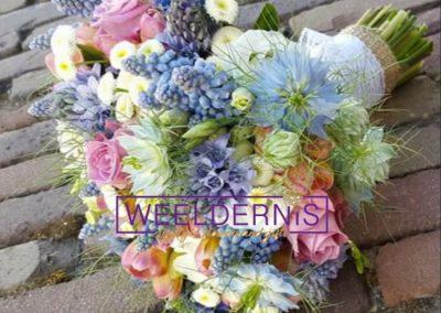 bruidsboeket6-weeldernis-900