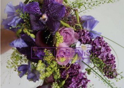 bruidsboeket7-weeldernis-900