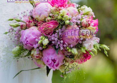 bruidsboeket8-weeldernis_900